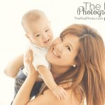Mommy-And-Me-Baby-Photographer-Brentwood