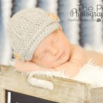 nautical-baby-photos-manhattan-beach