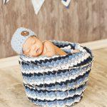 nautical-themed-newborn-boy-photo-shoot