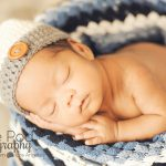 navy-white-blue-and-gray-nautical-newborn