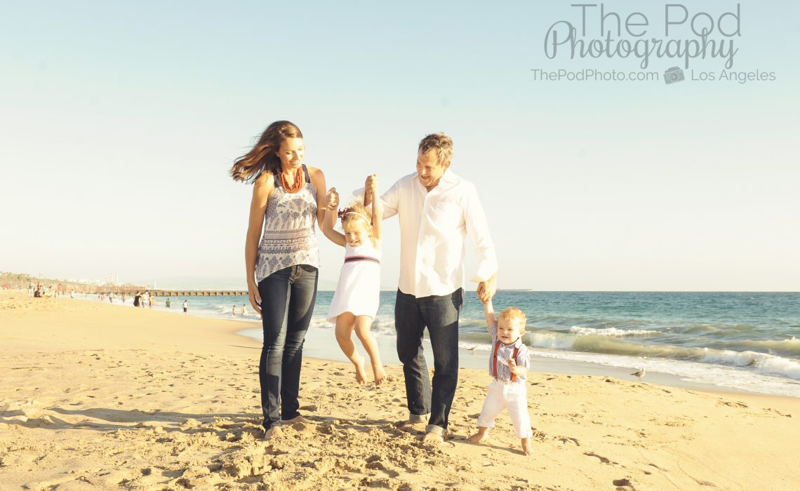 playa-del-rey-beach-family-photography