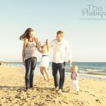 playa-del-rey-beach-family-photography
