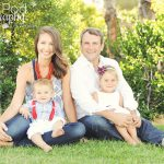 playa-vista-family-photographer
