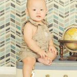 The-Traveler-Set-Baby-Photography-Brentwood