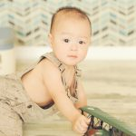 The-Traveler-Set-Baby-Portrait-Stusio-Marina-Del-Rey