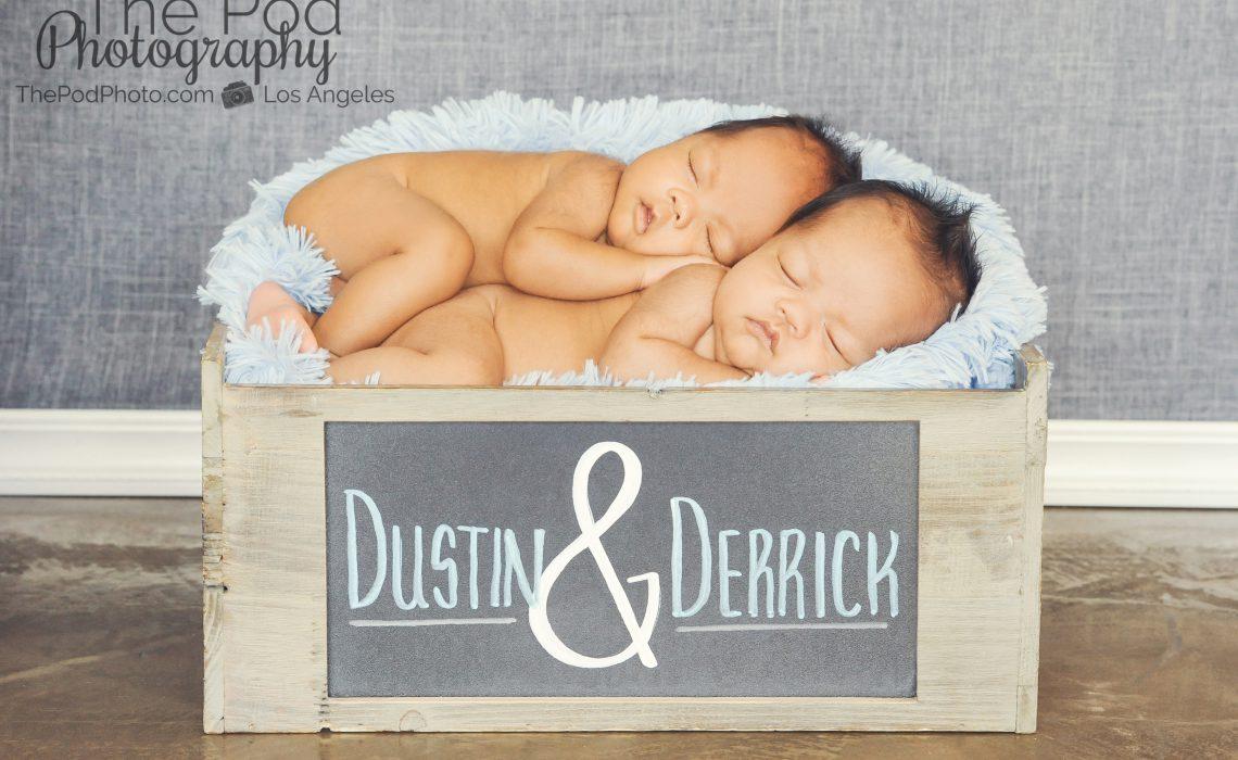 unique-twins-photography