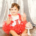 Bel-Air-California-Cake-Smash-Photographer-SusieCakes-Mini-Mouse-Theme-Baby-Photos