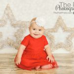 Best-Christmas-Photography-For-Holiday-Cards-Beverly-Hills-Babies