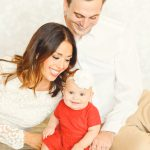 Best-Family-Photographer-Brentwood-Holiday-Card-Specials