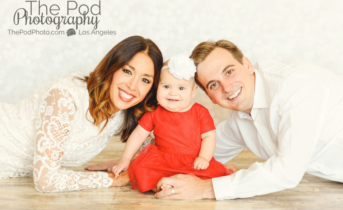Best-Family-Photographer-For-Holiday-Cards-Los-Angeles