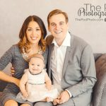 Best-Holiday-Family-Portraits-Brentwood