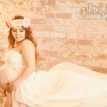 bohemian-maternity-photography