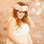 bohemian-pregnancy-photographer-los-angeles