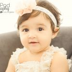 Cute-Baby-Portraits-Brentwood