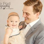 Daddy-Daughter-Photography-Los-Angeles-Portrait-Stufio