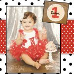 Cute-Mini-Mouse-Party-Invitation-Cake-Smash-Photographer-Los-Angeles