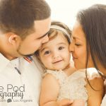 Interactive-Family-Photography-Los-Angeles-Brentwood