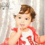 One-Year-Old-Eating-Cake-First-Birthday-Photographer-Brentwood
