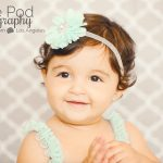Twelve-Month-Old-Photo-Session-Los-Angeles-California