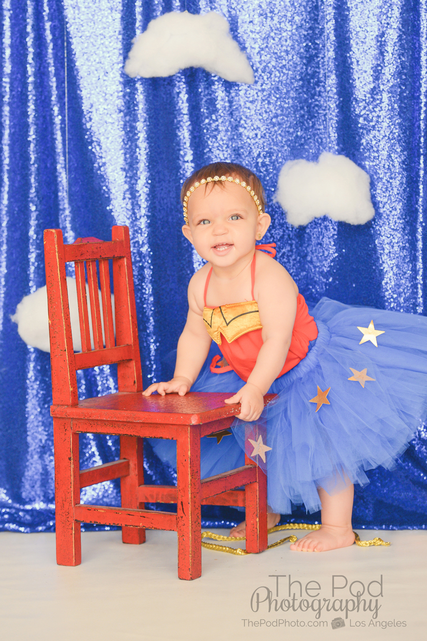 Best-First-Birthday-Party-Theme-Wonder-Woman