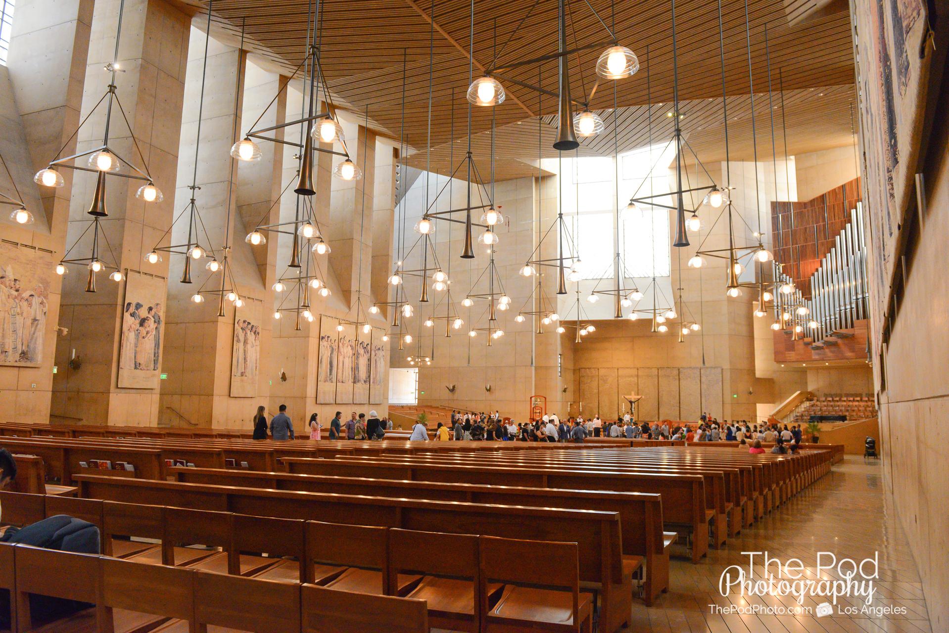 Interior-Photo-Contemporary-Architecture-Event ...