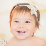 baby-photographer-los-angeles