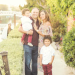 family-photography-los-angeles