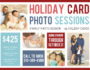 holiday-card-photo-sessions-los-angeles
