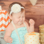 Baby-Smash-Cake-Photography-Los-Angeles