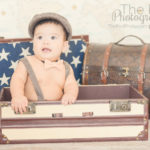 Professional-Baby-Photographer-Los-Angeles