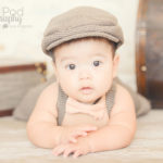 Los-Angeles-Baby-Pictures