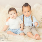 Baby-And-Kids-Portraits