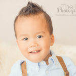 Los-Angeles-Kids-Photography
