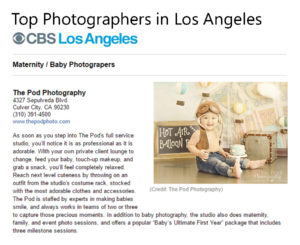 top-photographers-in-los-angeles