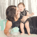 baby-los-angeles-first-birthday-photos