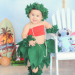 lilo-and-stitch-birthday-theme