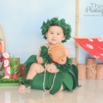 Lilo-and-stitch-first-birthday-theme