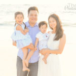 beach-family-photography-3