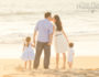 beach-family-photos-7