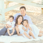beach-family-photos-los-angeles-1