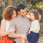 best-family-photographer