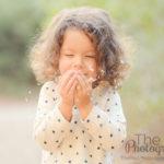 candid-kids-photos