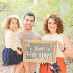 family-holiday-photographer
