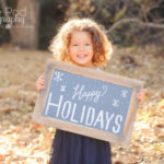 kids-photography-brentwood-4