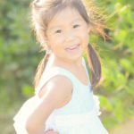 kids-photography-los-angeles-studio-3