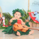 lilo-and-stitch-baby-portrait