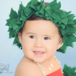 los-angeles-baby-photo-1