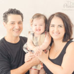los-angeles-family-photography