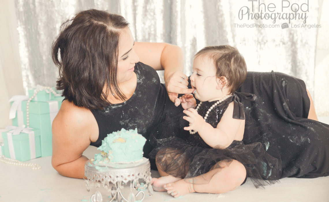 mommy-and-me-cake-smash