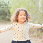 pretend-snow-photos